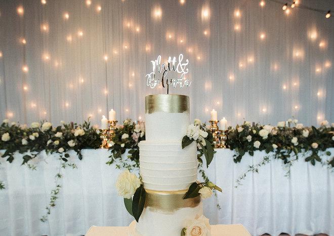 ourwedding-643.jpg