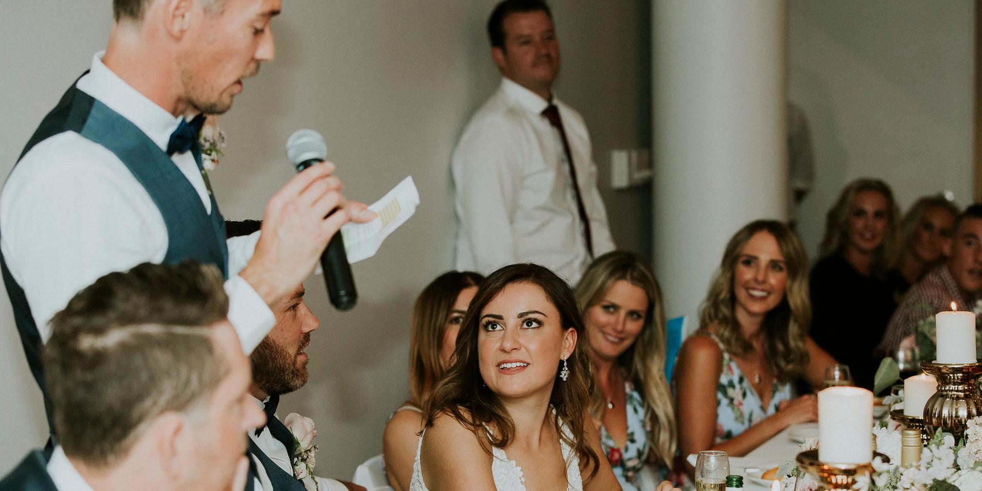 Cronulla-Wedding-Z&R-2960.jpg