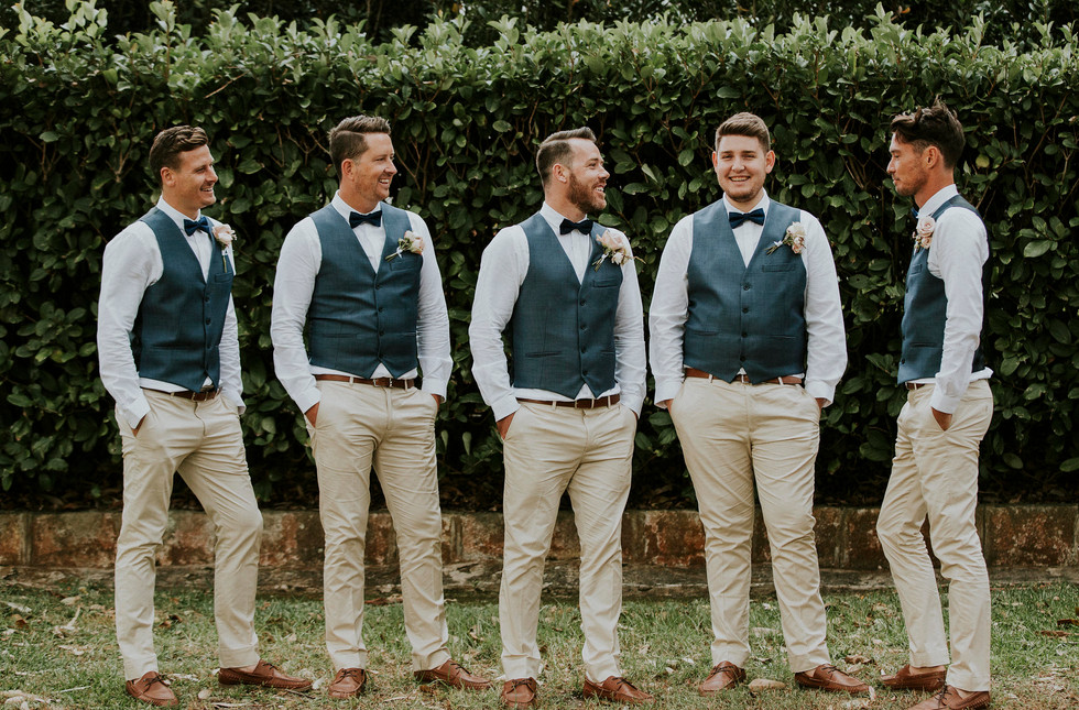 Cronulla-Wedding-Z&R-1806.jpg