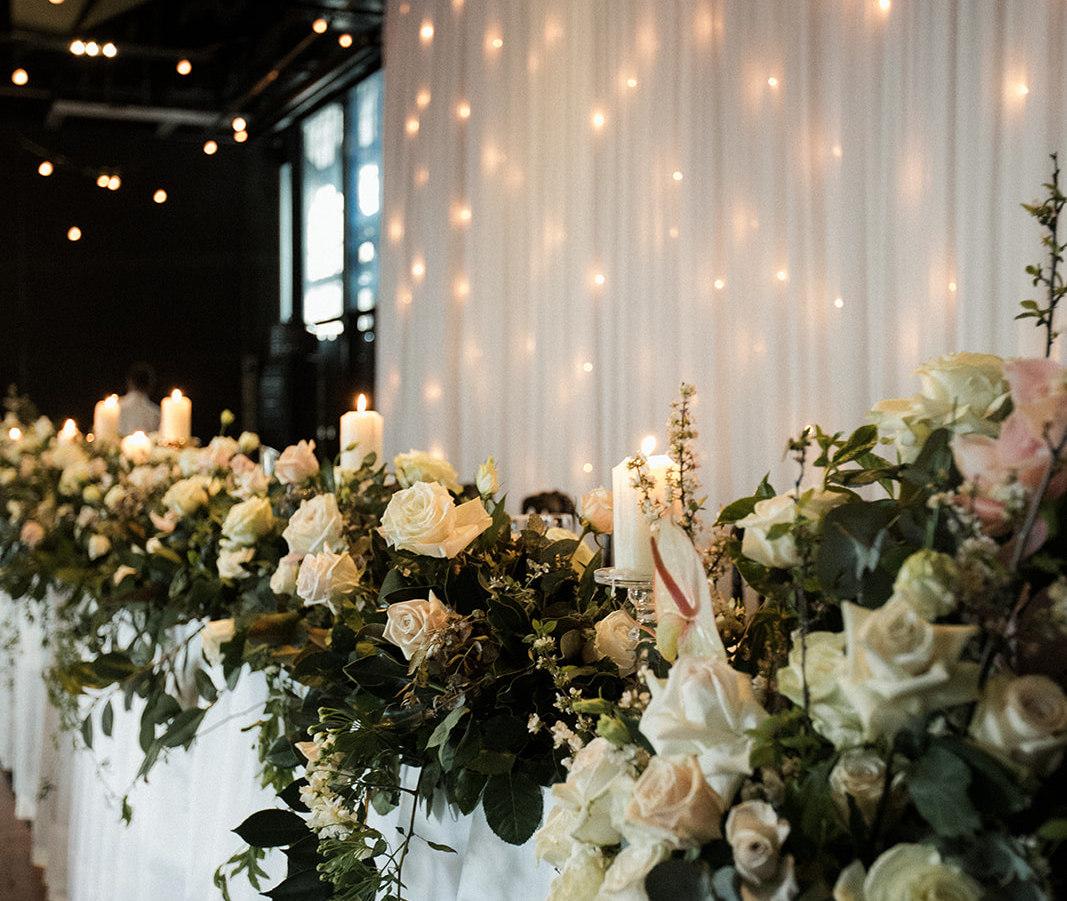 ourwedding-633.jpg