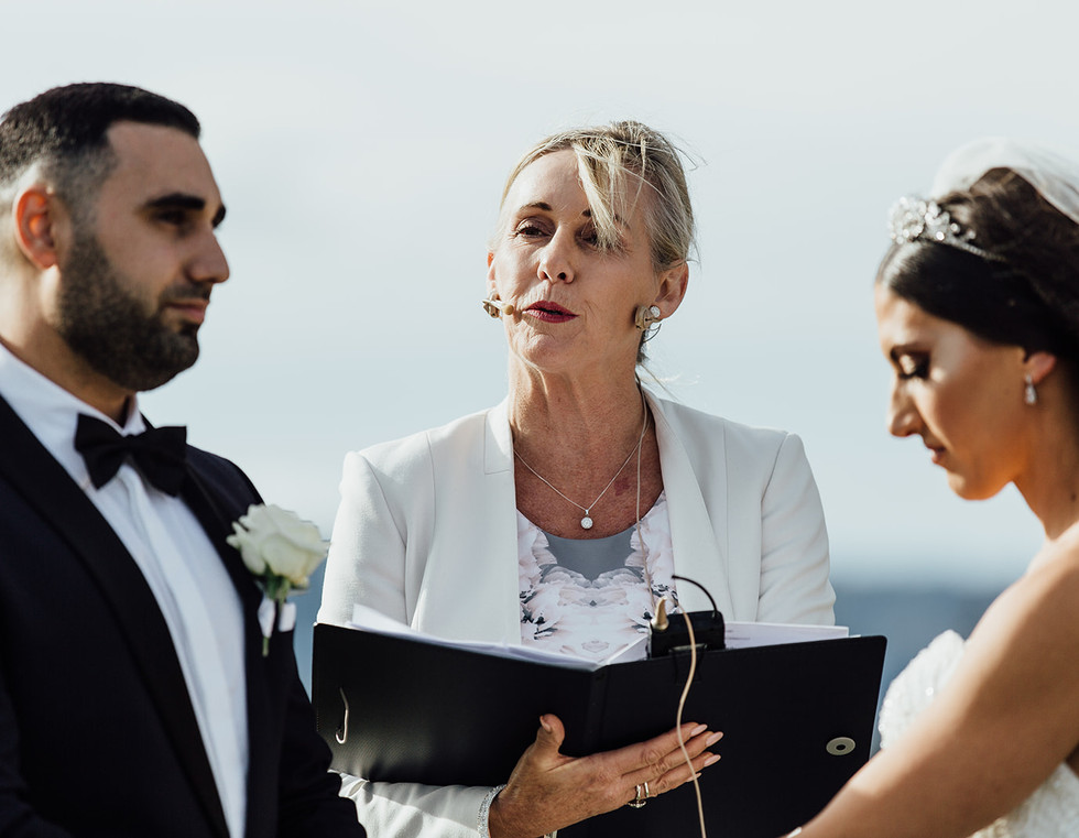 Ahmad&Carly-Wedding-HighRes-0352.jpg