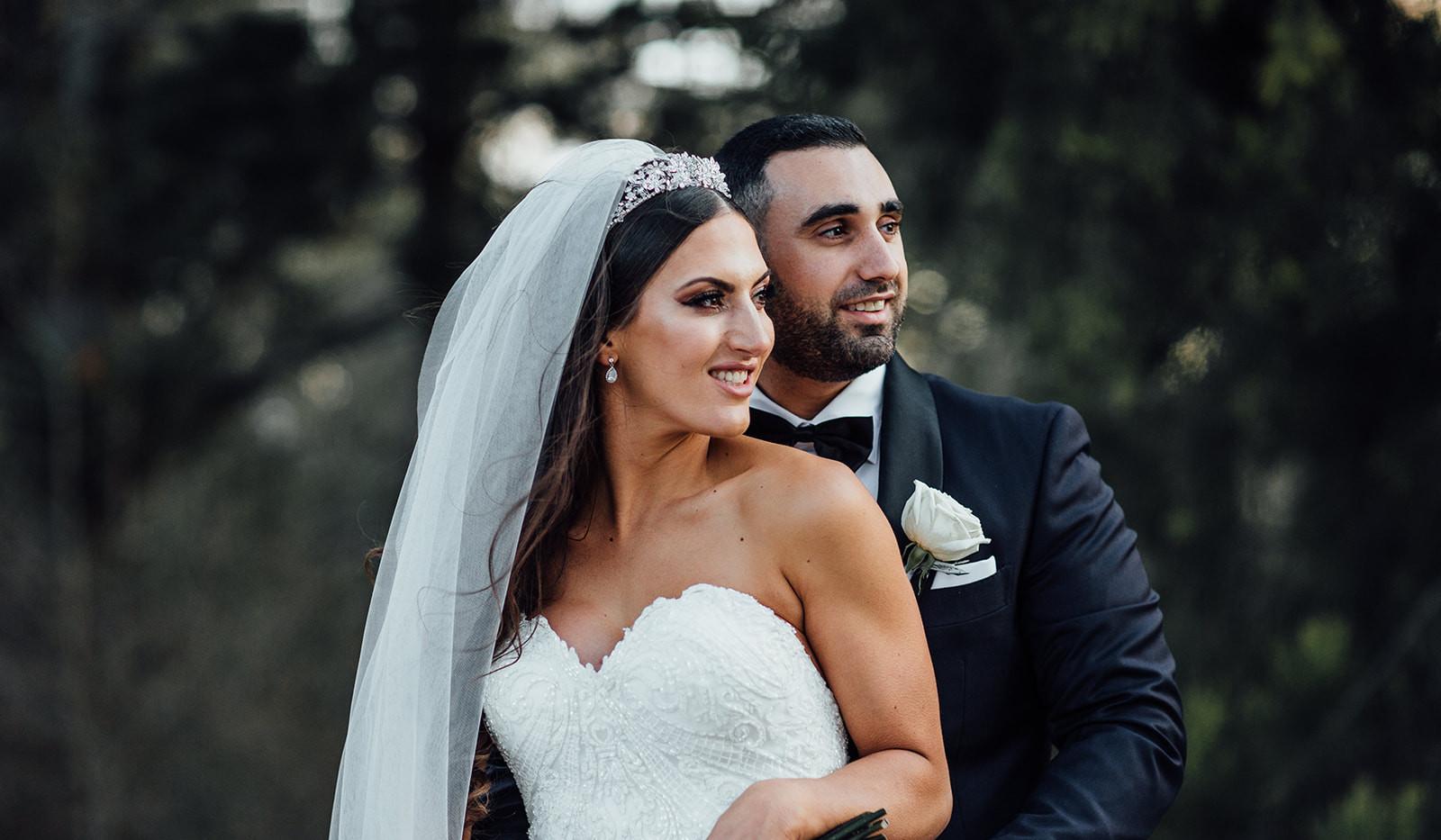 Ahmad&Carly-Wedding-HighRes-0727.jpg