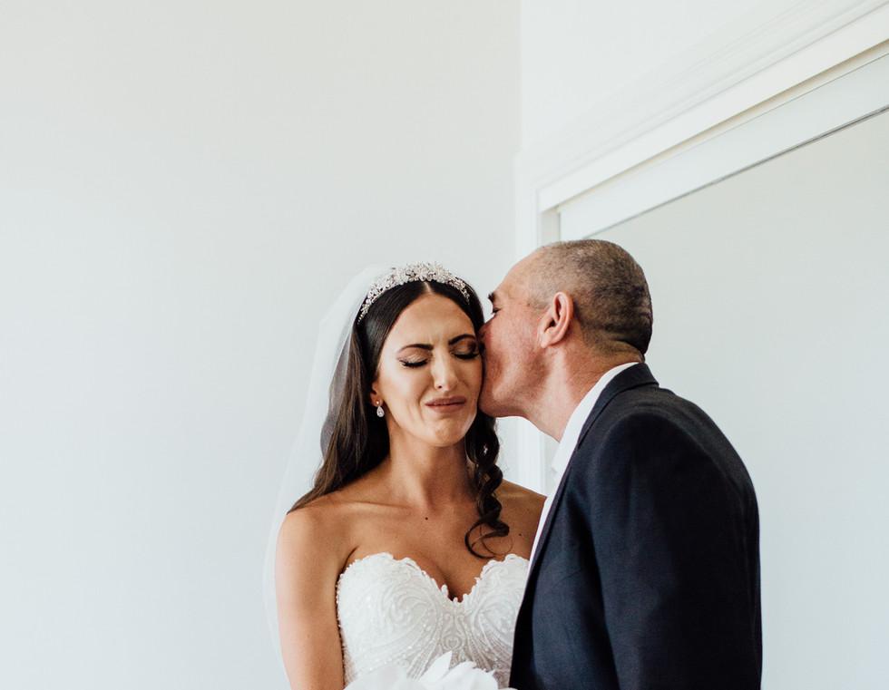 Ahmad&Carly-Wedding-HighRes-0275.jpg