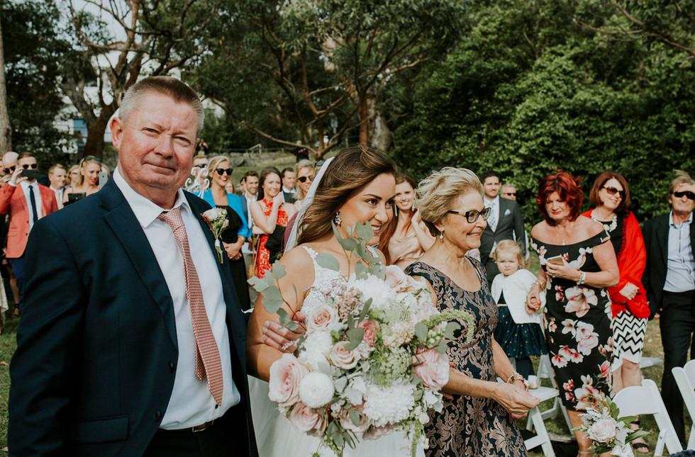 Cronulla-Wedding-Z&R-0986.jpg