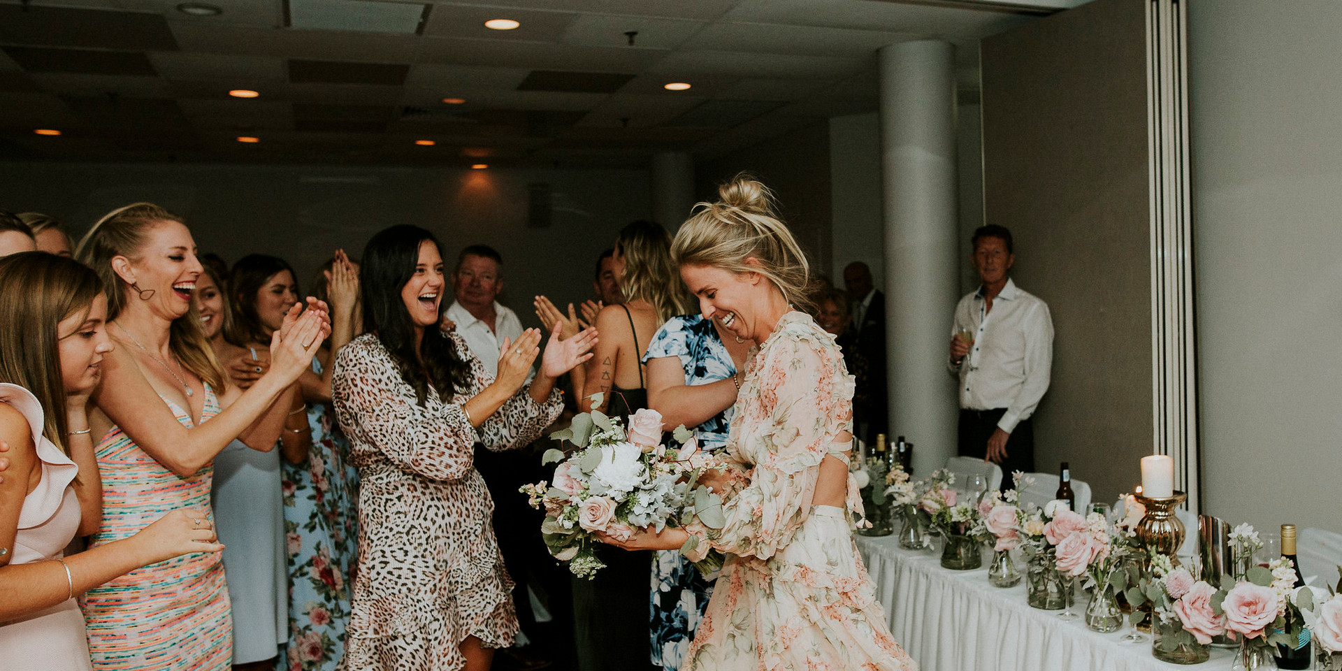 Cronulla-Wedding-Z&R-3224.jpg