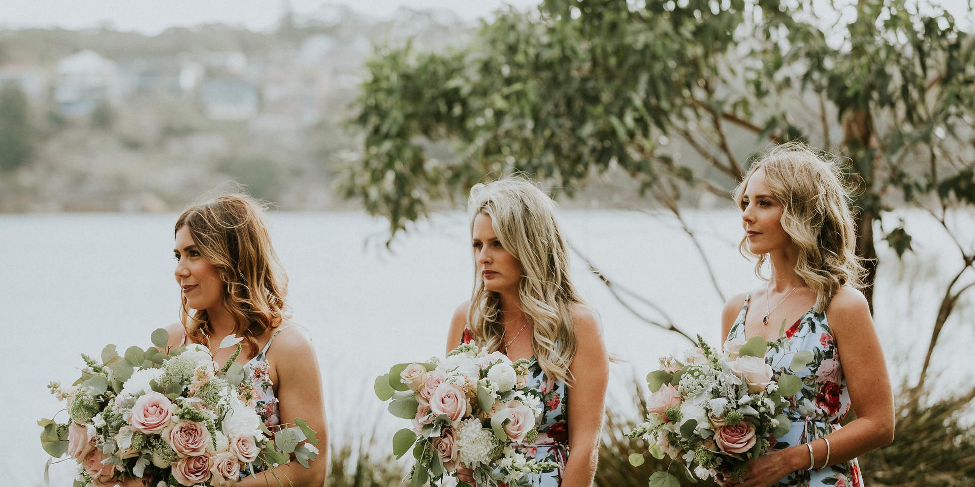 Cronulla-Wedding-Z&R-1157.jpg
