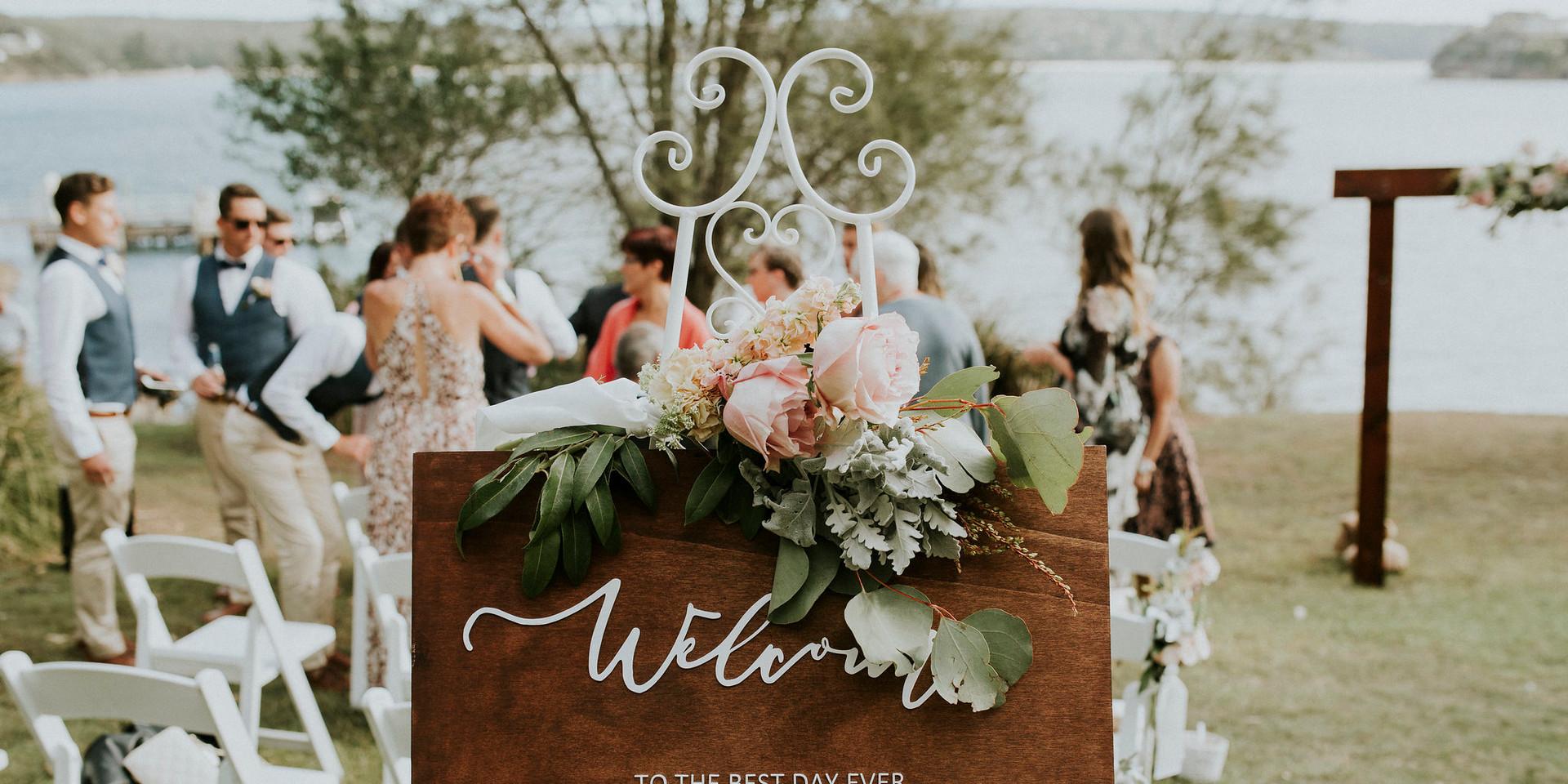 Cronulla-Wedding-Z&R-0774.jpg