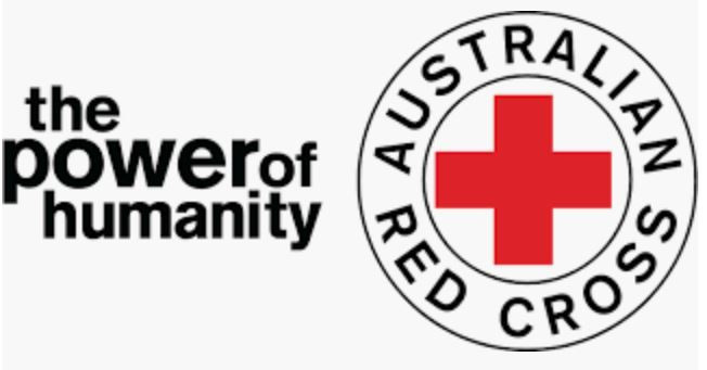 Red Cross.JPG