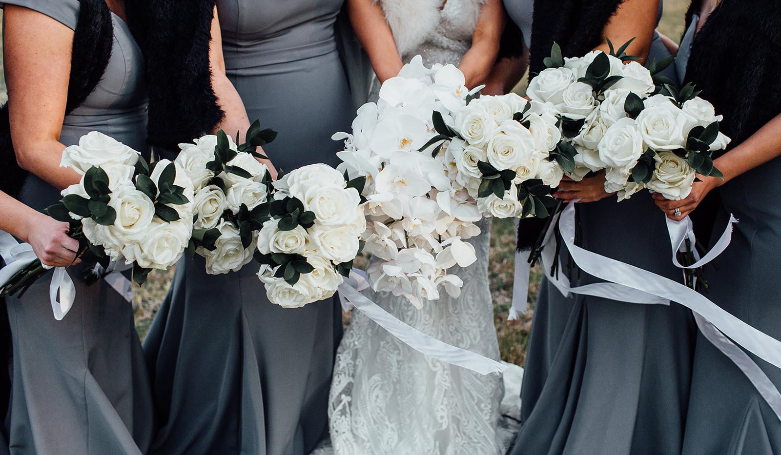 Ahmad&Carly-Wedding-HighRes-0630.jpg
