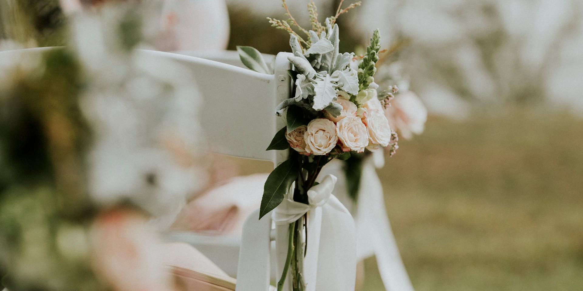 Cronulla-Wedding-Z&R-0780.jpg