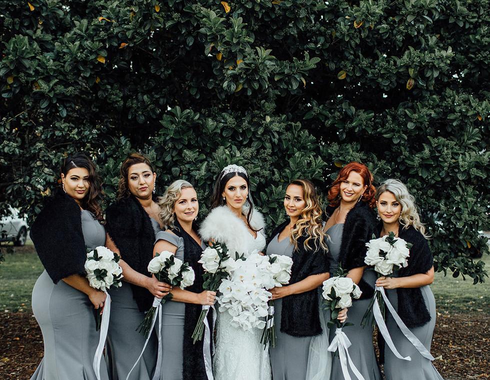 Ahmad&Carly-Wedding-HighRes-0645.jpg