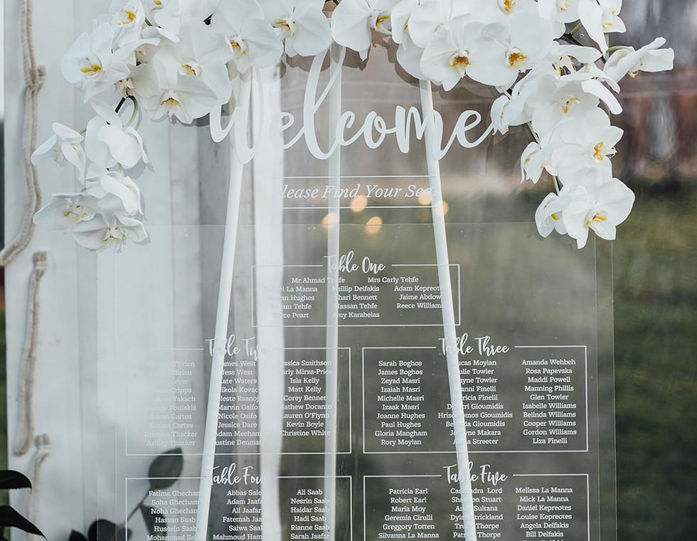 Ahmad&Carly-Wedding-HighRes-0523.jpg