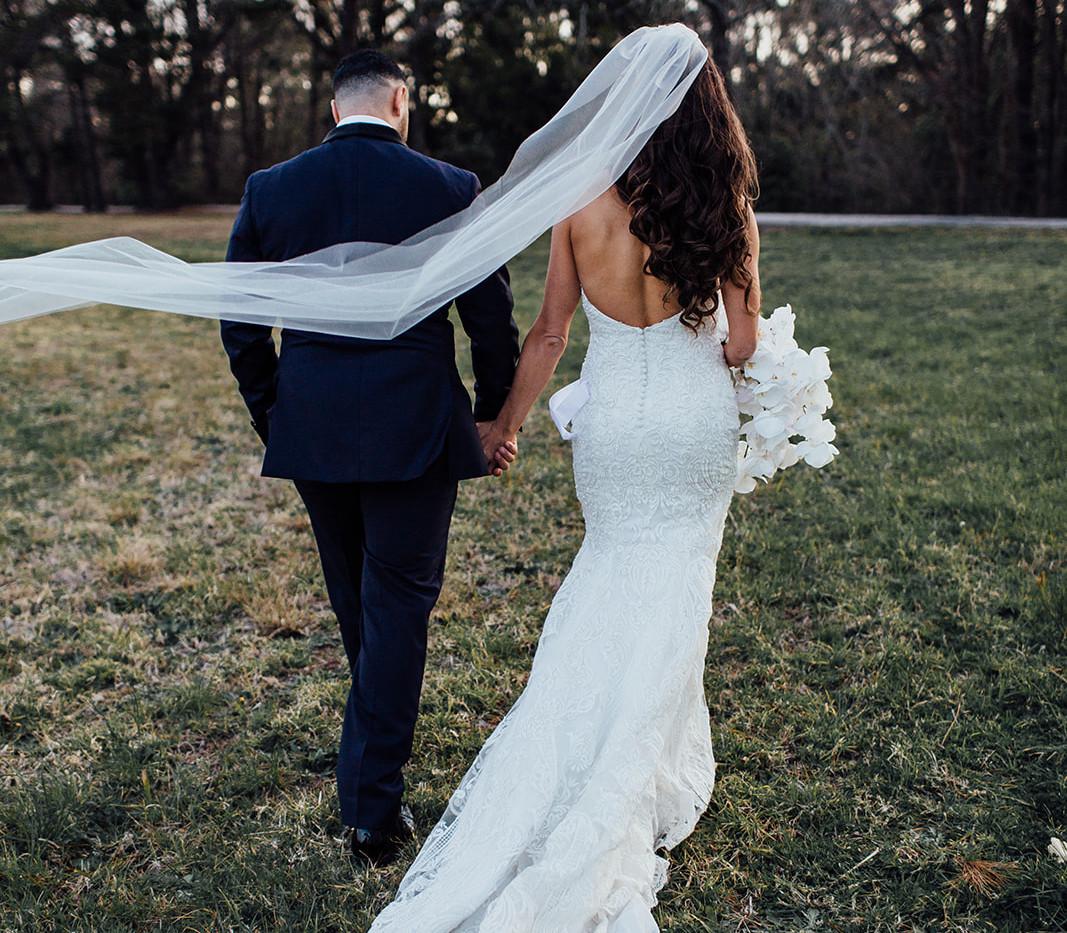 Ahmad&Carly-Wedding-HighRes-0690.jpg