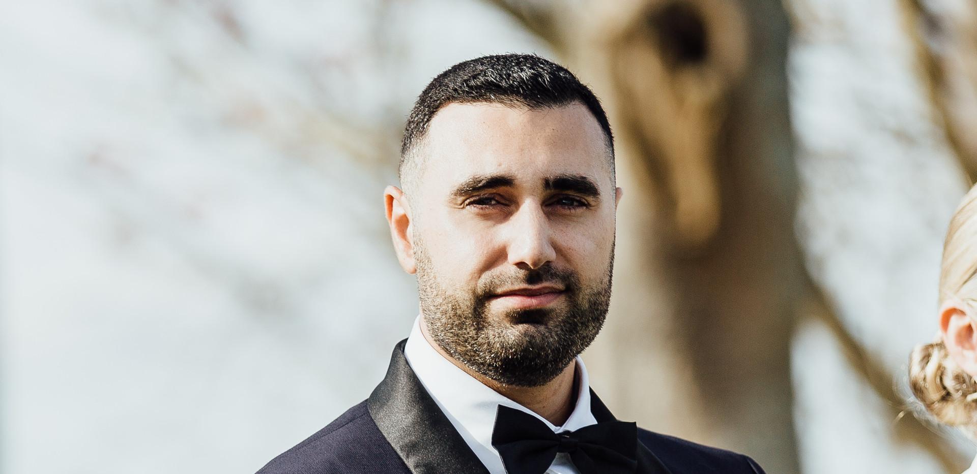 Ahmad&Carly-Wedding-HighRes-0308.jpg