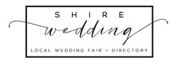 shireweddings