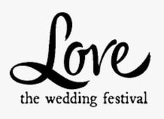 loveweddingfestival.JPG
