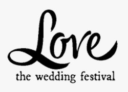loveweddingfestival