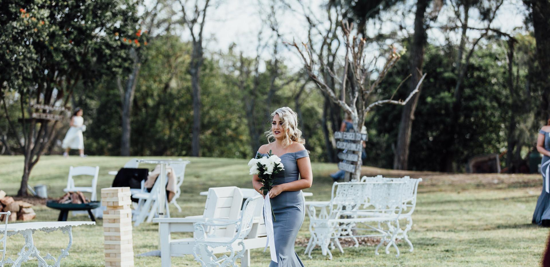 Ahmad&Carly-Wedding-HighRes-0298.jpg