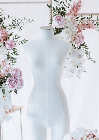 bridal flowers cronulla