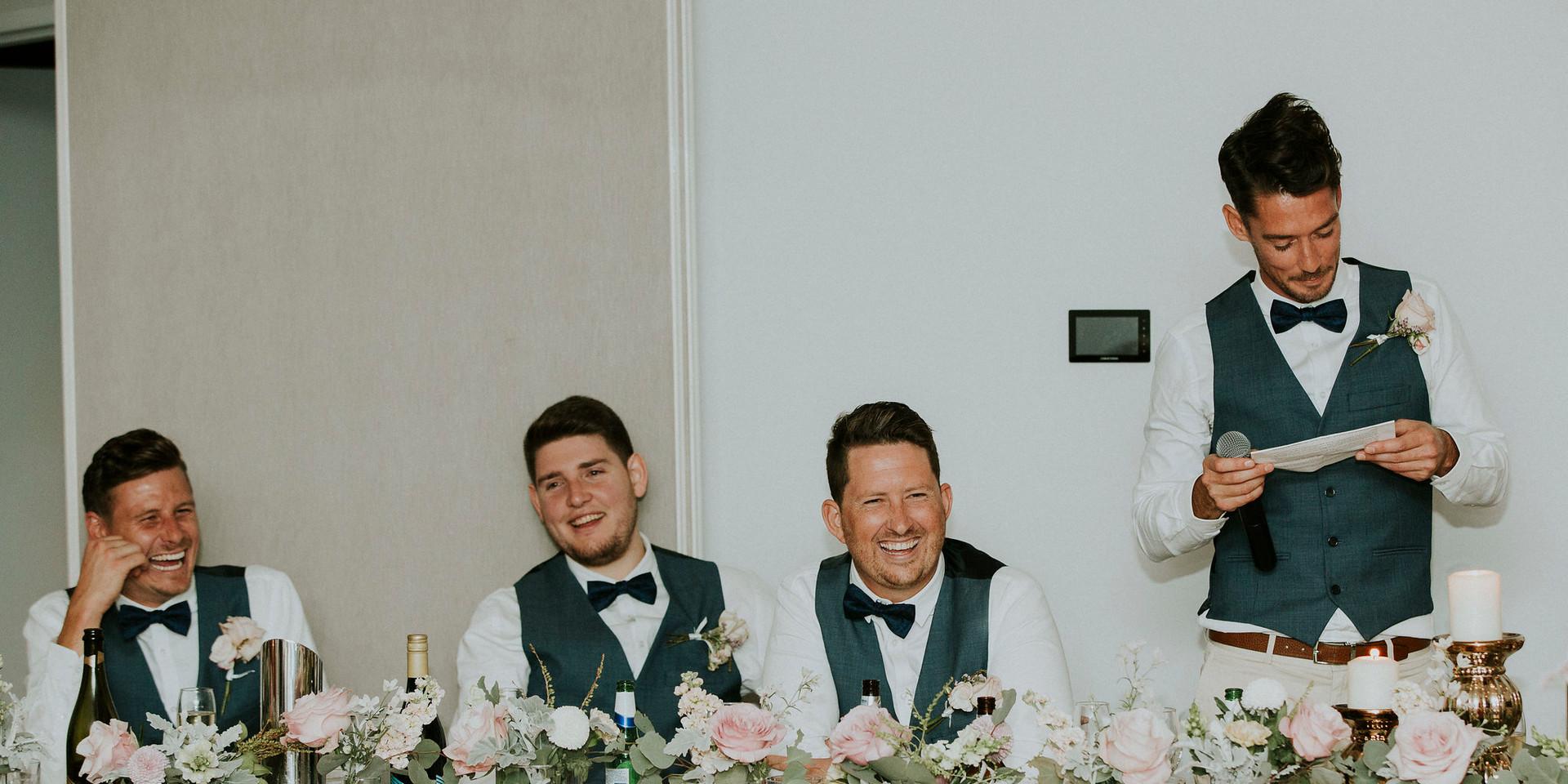 Cronulla-Wedding-Z&R-2944.jpg