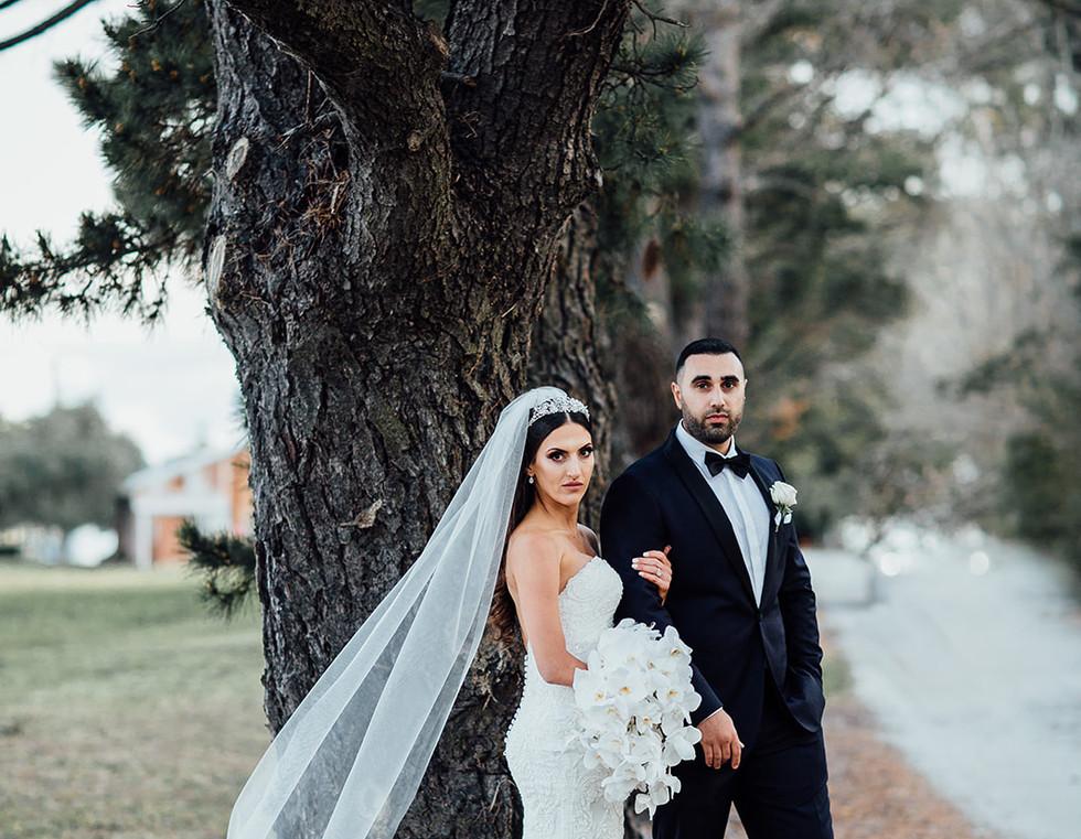 Ahmad&Carly-Wedding-HighRes-0703.jpg