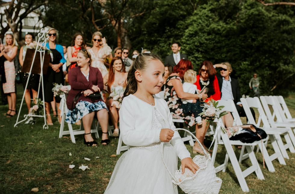Cronulla-Wedding-Z&R-0918.jpg