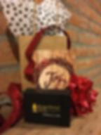 Holiday Bag.JPG