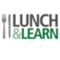 LunchLearn 02.jpg