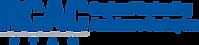 RCAC-PTAC-Logo