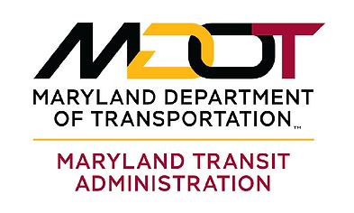 1200px-MDOT-MTA_Logo_with border.png