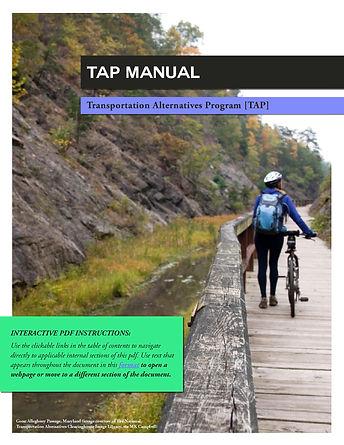 TAP-Process-Manual-Cover_1_edited.jpg