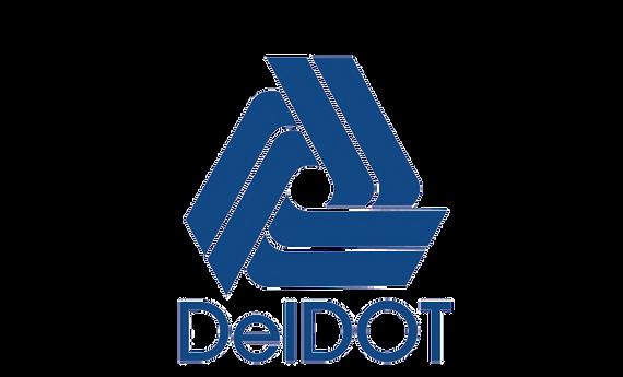 deldot-logo-transparent resized.png