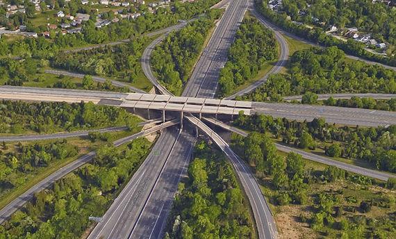 I-695-I-70 (2).jpg