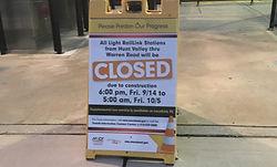 light rail shut down 09-2018.jpg