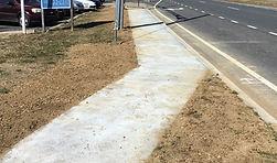 DelDOT TAP RPI Sidewalk Smyrna after 1_e