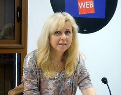 Nathalie 3.jpg