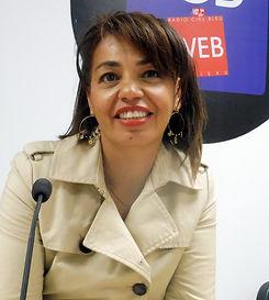 Marie BESNARD.JPG