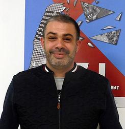 Guillaume ALLEGUEDE .JPG