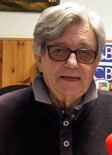Jacques TISSIER.JPG