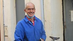 Jean_François_DUBROMEZT.bmp