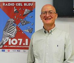 Patrick LEBLANC (2).JPG