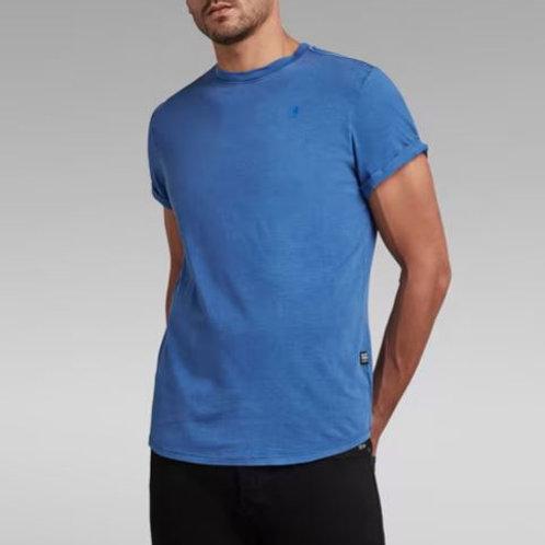 Camiseta G-Star Raw