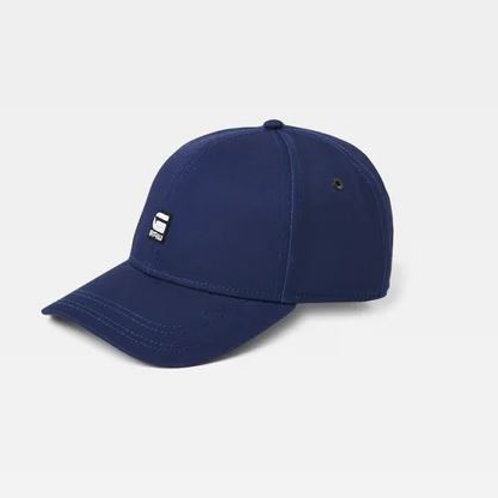 Gorra G-Star Raw