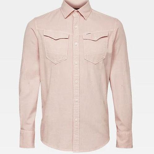 Camisa G-Star Raw