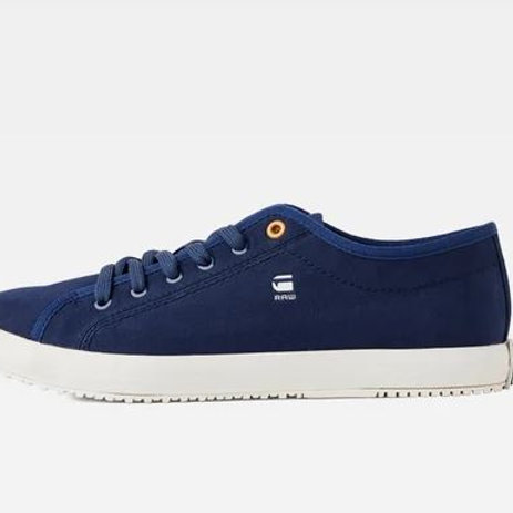 Zapatillas G-Star Raw