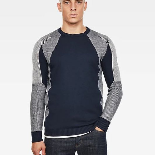 Sueter G-Star Raw