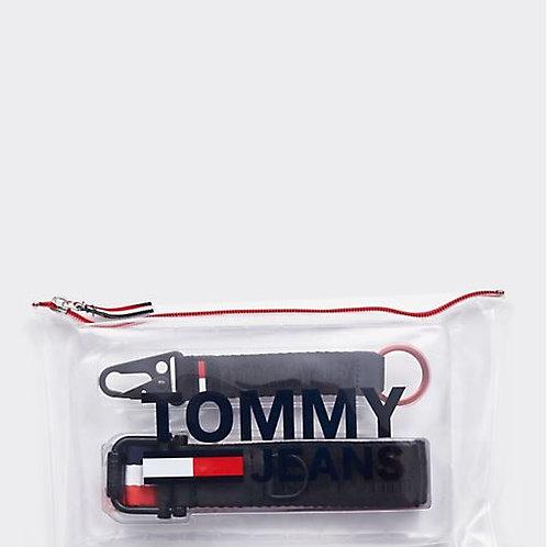 Cinturón Tommy Hilfiger