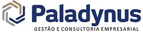 Logo Paladynus.PNG