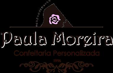 logoPaula.fw.png