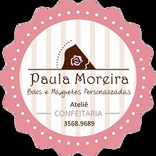 logo2018.fw.png